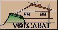 VOLCABAT - constructeur de maisons en bois