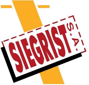 SIEGRIST