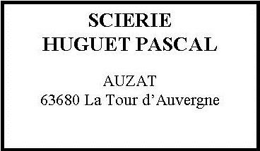 Fournisseur SOCAB